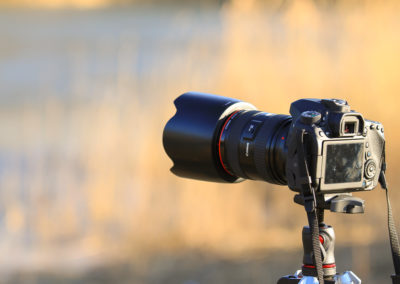 Kamera-9099
